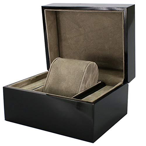 CMX-Uhrenbox für CMX-007