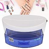 Esterilizador UV Dispositivo de desinfección LED, Caja esterilizadora,...