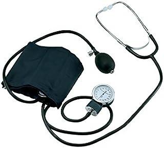 Magic Vac SFG13A0 - Accesorio para dispositivo médico