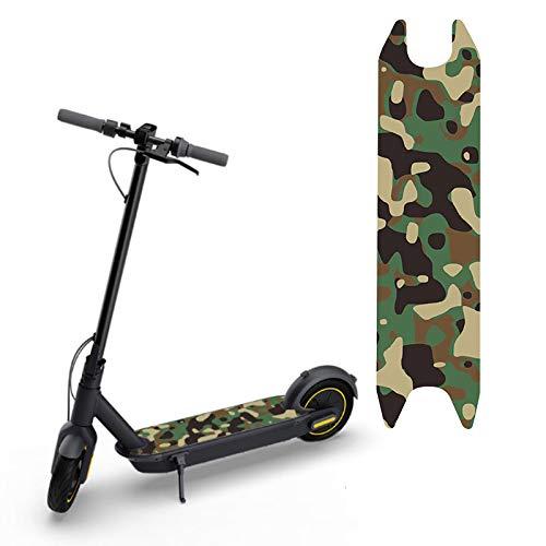 Linghuang MAX G30 - Adhesivos para pedal de papel de lija para...