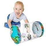 Hoovy Infant Crawling Toys   Toys for Crawling Babies   Crawling Toys...