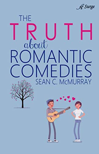 لجنة تقصي الحقائق حول الكوميديا الرومانسية