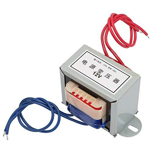 Spannungswandler, Spannungswandler 220V Eingangsspannung auf 12V / 24V Ausgangsspannung 40W(12V)