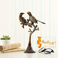 Upto 70% off on Top Picks for Home