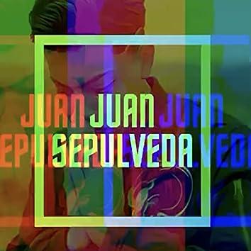 Juan Sepulveda