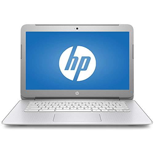 HP 14-ak040wm Chromebook, 14 Zoll (35,6 cm), Full HD IPS Display, Intel Celeron N2940 Prozessor, 4 GB RAM, 16 GB eMMC Laufwerk