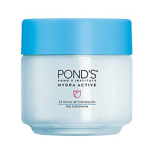 Hidratantes Faciales marca Pond's