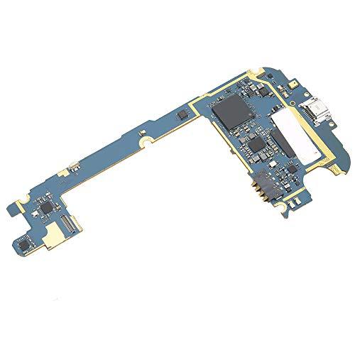 EBTOOLS1 Handy-Motherboard, grünes ABS Umweltfreundliches Handy-Motherboard Handy-Mainboard für S3 NEO I9301I
