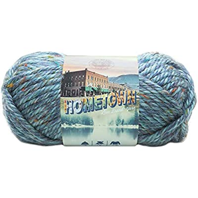knitting yarn, End of 'Related searches' list