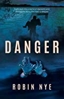 Danger (Hunter and Selitto)
