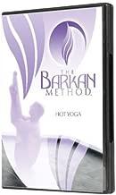 The Barkan Method: Hot Yoga by Aurora Films
