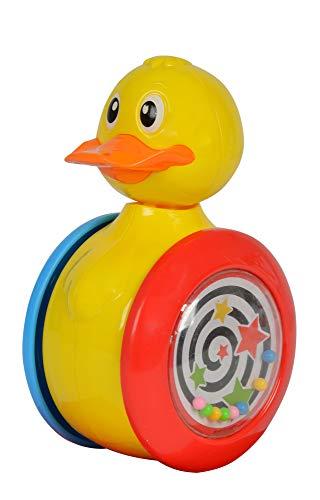 ABC Simba Toys 104014637 Sonaglio con luci e Suoni