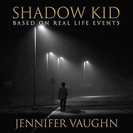 Shadow Kid