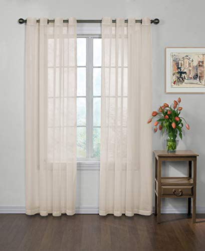 cortina translucida fabricante Curtain Fresh