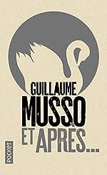 Et après... de Guillaume MUSSO