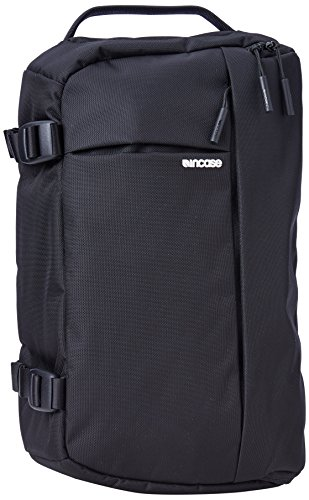 Incase Designs DSLR Sling Pack, Black 2, One Size