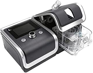 GII Auto CPAP Machine with Full Face Mask and Hose