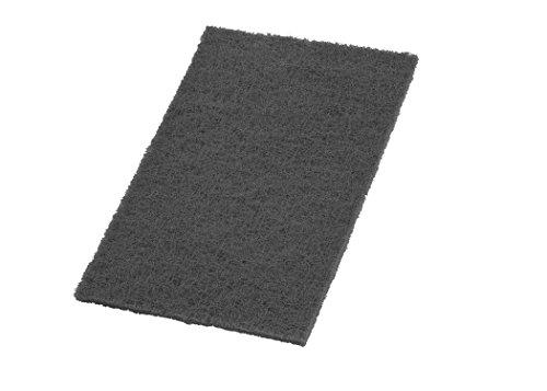 "VSM 401255 Abrasive Hand Pad, 6"" x 9"