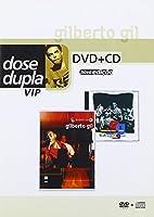 Dose Dupla VIP: MTV Acutico / Unplugged by Gilberto Gil (2002-09-30)