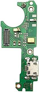 Digital Charging Port Board for Nokia 3.1 Plus Accessory