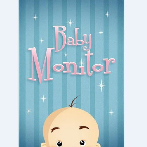 WiFi Baby Monitor Free