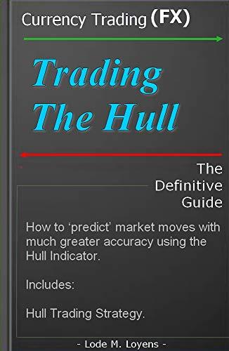 Trading The Hull (English Edition)