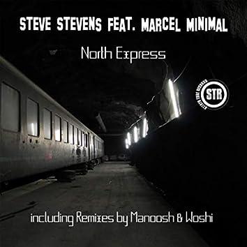 North Express