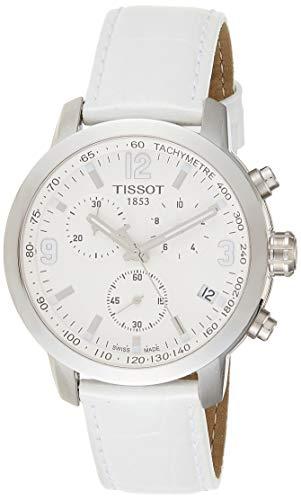 Tissot TIST0554171601700
