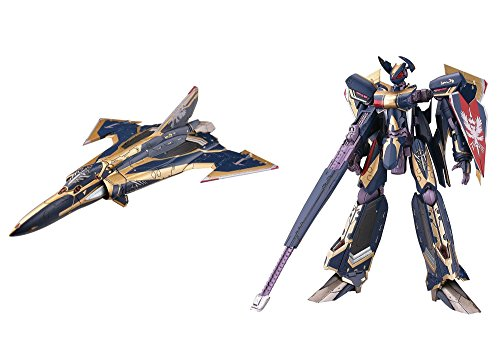 Macross Modelers techniek MIX Technische MCR16 Macross Delta Sv-262Hs Draken III (Keith Aero Windermere) 2 Mode Set 1/144 ModelUitrusting 280156