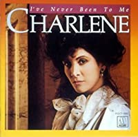 I've Never Been to Me by Charlene (1992-02-12)