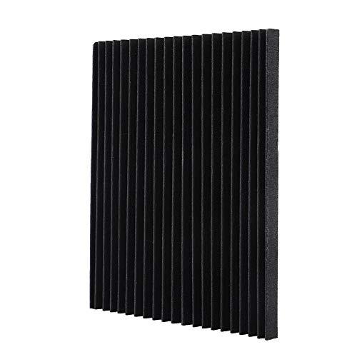 Fdit 2-delige set koelkast luchtfilter reservekoelkast Pureair gereedschappen voor Fridigaire Electrolux koelkast MEHRWEG verpakking socialme-eu
