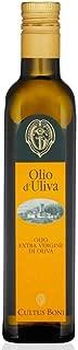 Badia A Coltibuono, Extra Virgin Olive Oil, 8.4 Ounce Bottles
