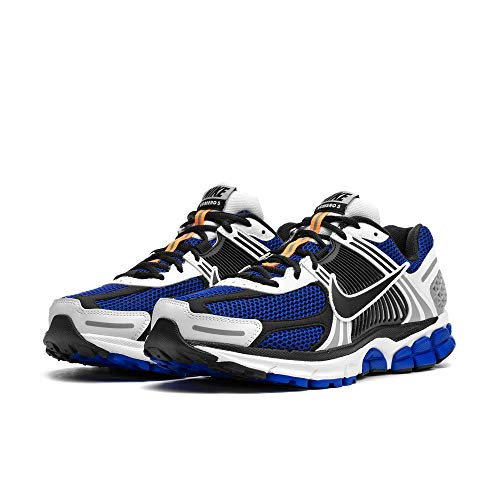 Nike Zoom Vomero 5 SE SP White/Racer Blue Black Size 9