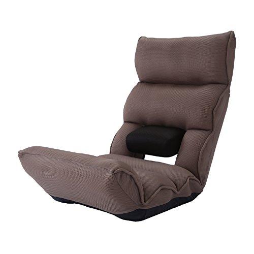 腰痛対策になる座椅子の人気おすすめランキング15選【テレワークにも】のサムネイル画像