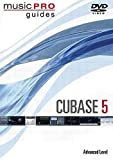 Cubase 5: Advanced Level
