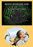Home Remedies For Kidney Stones: Drink Lots Of Water, Lemons, Increase Magnesium Intake, Calcium Intake, Apple Cider Vinegar, Pomegranate Juice, ... Foods, Reduce Animal Protein, Reduce Sodium