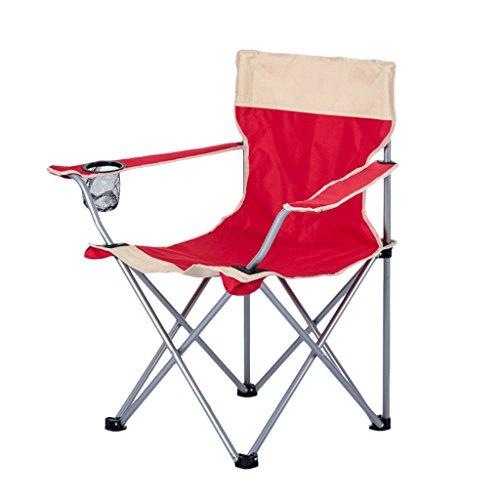 Fauteuil voor kinderstoel Fishing kruk Strandstoel Vouwstoel Kleine stoel Visstoel