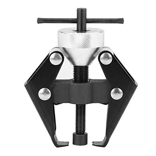 Versión de actualización Limpiaparabrisas Extractor de brazo Extractor Terminal de batería Alternador Cojinete Extractor de rodillos Herramientas de reparación