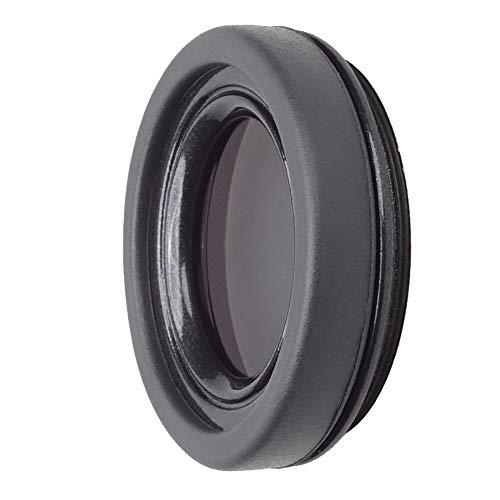 Kenko 単眼鏡アクセサリー 反射除去フィルター(ラバープロテクター付) ギャラリーEYE BLACK用 015209