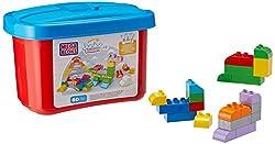 Gift Ideas for Preschoolers Under $10 - building blocks