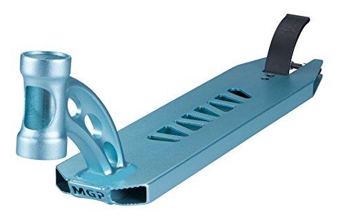 Cubierta Madd Gear VX7 11,4 cm.