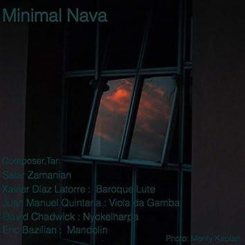 Minimal Nava