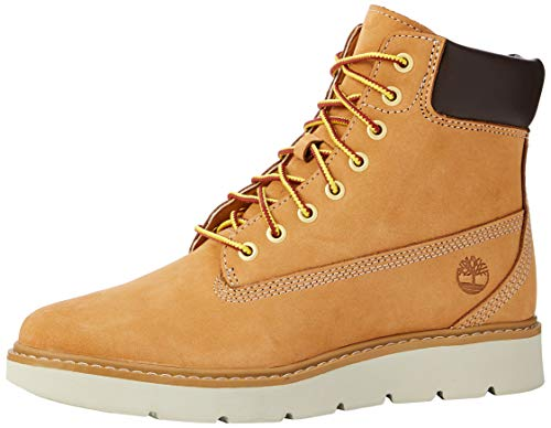 Timberland Kenniston 6 Inch Lace Up, Botas para Mujer
