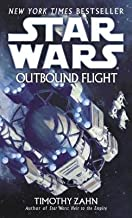 Outbound Flight[SW OUTBOUND FLIGHT M/TV][Mass Market Paperback]