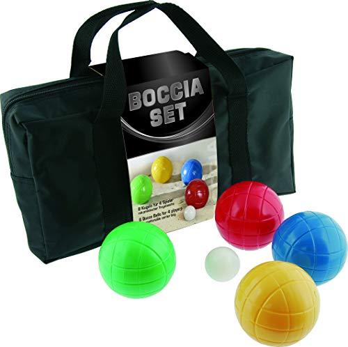 sunflex sport - Boccia in plastica
