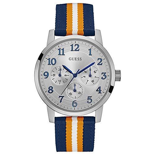 Guess Reloj de Pulsera W0975G2