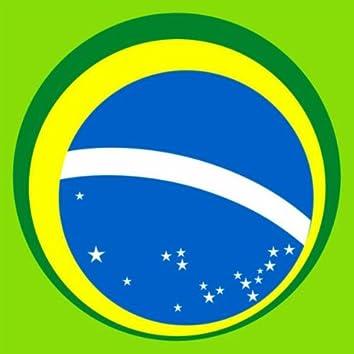 Brazilian Vibe Presents: Akila & Zanetti