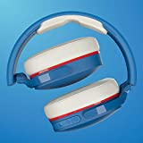 Immagine 1 skullcandy hesh evo cuffie wireless