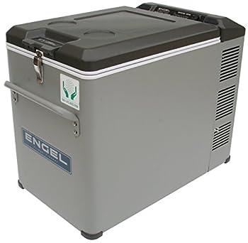ARB vs  Engel - Comparing The Great Portable Fridge-Freezers