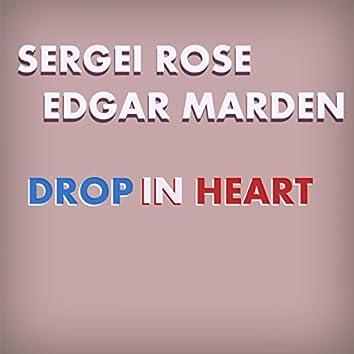 Drop In Heart